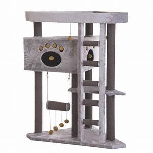Arbre A Chaton : arbre chat prix ~ Premium-room.com Idées de Décoration