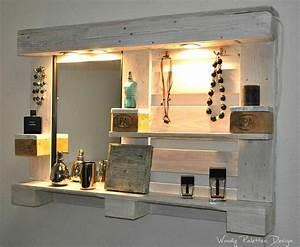 Badezimmer Selber Bauen : die besten 25 schuhschrank selber bauen ideen auf pinterest schuhregal paletten schuhregal ~ Bigdaddyawards.com Haus und Dekorationen