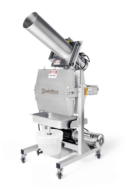 commercial nature juicer cold press juicers system juice bar