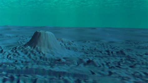 Facts About The Ocean Floor by 8 Volcano Facts Which Will Develop Your Interest In