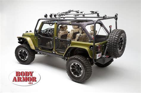 jeep accessories rear bumper for jeep wrangler jk formed design accepts