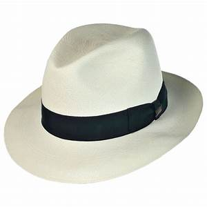 Irish Tweed Hat Store Mens Hats Womens Hats Trilby Hat ...