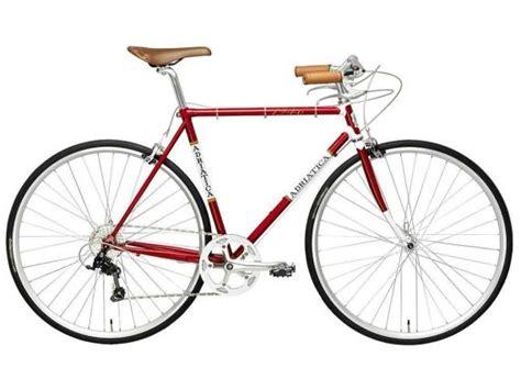 fahrrad herren vintage fahrrad f 252 r herren 1946