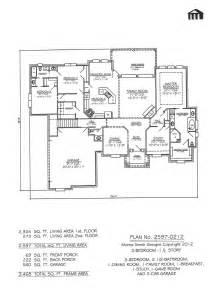 3 bedroom 3 bath floor plans 3 bedroom 2 bathroom 1 story house plans 3 bedroom apartments 2 bedroom 1 bath floor plans