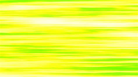 Background Animation Free Footage Hd Green Yellow Youtube
