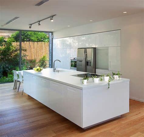 cuisine sur le bon coin meuble de cuisine le bon coin idées de décoration