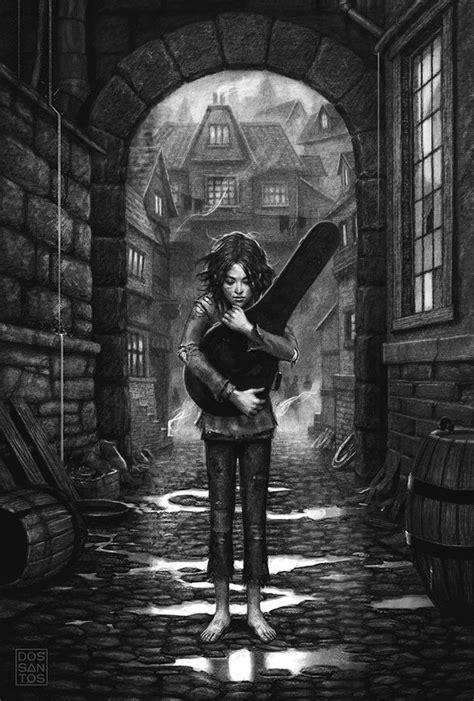 fantasy book series   rival game  thrones