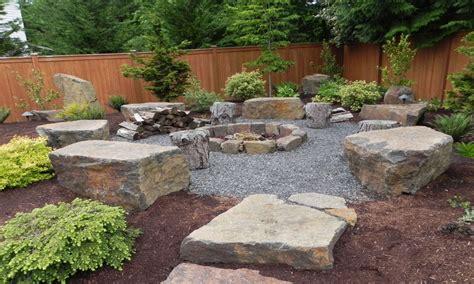 rock pit ideas outdoor fire pit pics redneck outdoor fire pit rock fire pit ideas interior designs flauminc com