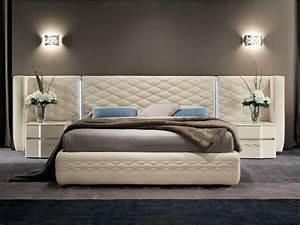 bed back design gostarrycom With bed back cushion design