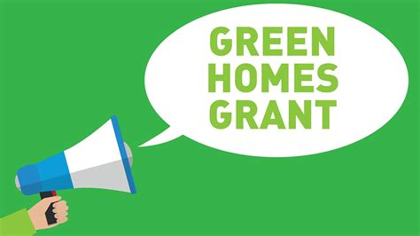 Grants of up to $5,000 for home energy upgrades retroactive to december 1, 2020 full details for the federal government's greener homes initiative have not yet been announced, but the grants will be retroactive to december 1, 2020, which means you can get started on your renovations/retrofits now and still qualify for the government grant. HVP Magazine - BEIS explains how to become a Green Homes Grant-accredited installer