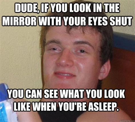 Meme Pictures With Captions - memes to make you smile part 2 42 pics izismile com