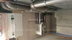 Vmc Double Flux Renovation : installation vmc double flux haguenau 67500 greiner nergies nouvelles ~ Melissatoandfro.com Idées de Décoration