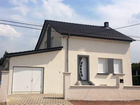 prix enduit facade exterieur crepis exterieur couleur 28 images enduit exterieur couleur resine de protection pour