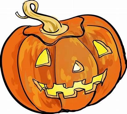 Clipart Lantern Jack Clip Nutrition Pumpkin Cliparts