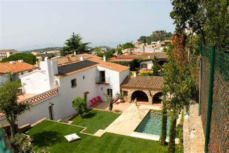 location villas espagne location villas avec piscine