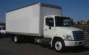 Mgkr 5386  Fuse Box Diagram Hino Truck Free Hino Truck