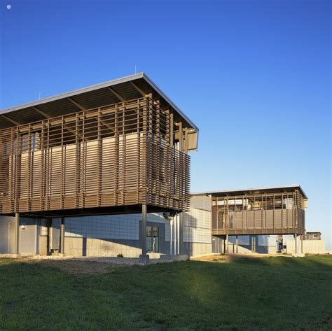 Gallery of Northwest Missouri State University Center for ...