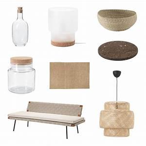 Ikea Sinnerlig collection