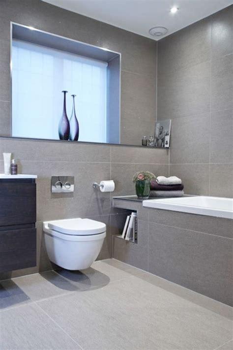 Modern Bathroom Blinds by 8 Wonderful Ideas Blinds For Windows Vintage Outdoor