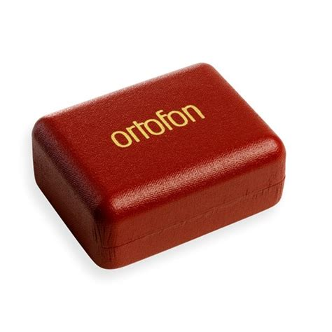 ortofon accessories for installation of cartridges and tonearms