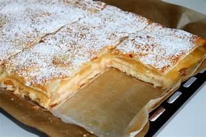 Apfel Blechkuchen Rezept : schnelle apfelschnitten rezept apfelschnitten kuchen rezepte und dessert ideen ~ A.2002-acura-tl-radio.info Haus und Dekorationen