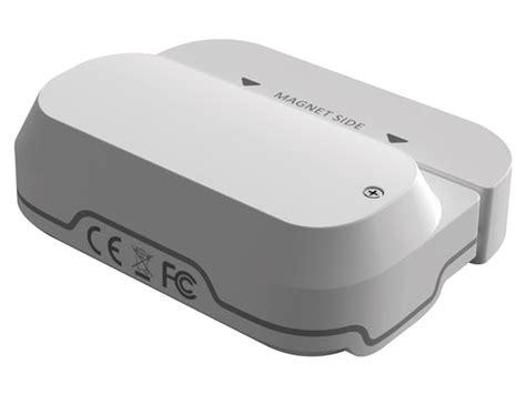 Ham Wifi Door Sensor Notification Tag Velleman