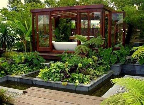 Sensational Inspiration Ideas Home Vegetable Garden Design