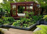 perfect best patio design ideas home vegetable garden ideas : Home Interior And Furniture ...