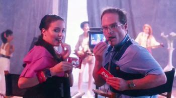 kitkat tv commercial carnival photo booth ispottv