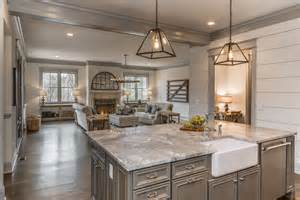 country kitchen ideas friday favorites farmhouse kitchens house of hargrove