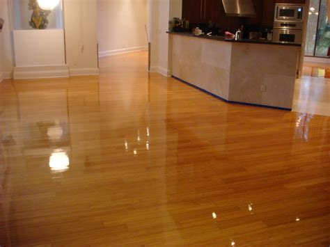 laminate flooring   house amaza design