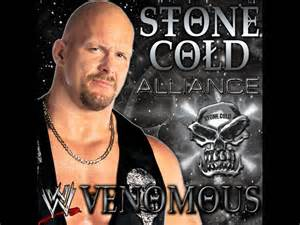 Stone Cold Steve Austin Theme Song