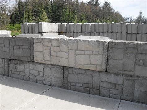 interior design for your home concrete blocks molalla redi mix rock products molalla