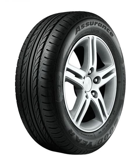 205 60 r16 92h goodyear assurance 205 60 r16 92h tubeless buy