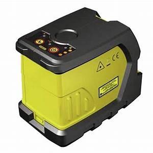 Niveau Laser Stanley : niveau laser int rieur scl fat max stanley bricozor ~ Melissatoandfro.com Idées de Décoration