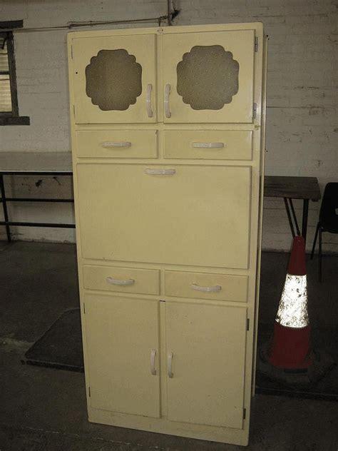 1950 kitchen furniture 1950s kitchen cabinets