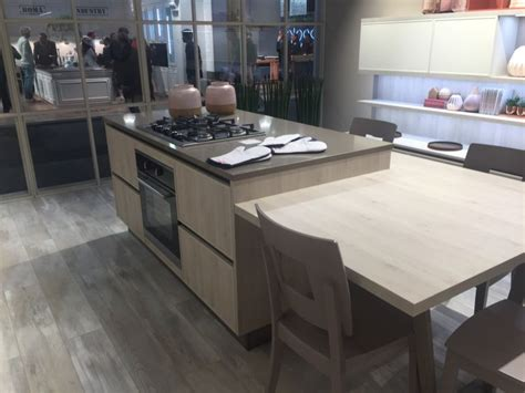 kitchen island height defying the standards custom countertop height kitchens