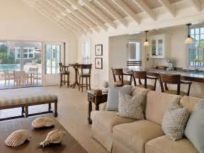 homes interiors 25 best ideas about pool house interiors on barn house decor modern coastal