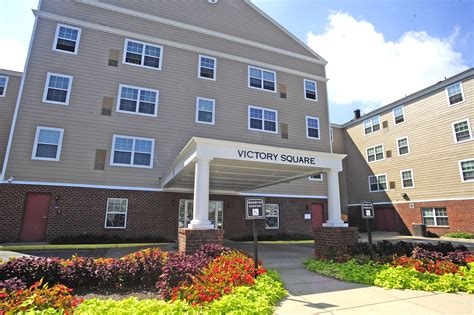 Victory Square Senior Apartments Senior Housing In Portsmouth, Va Kanye West Apartment New York Diy Projects Vista Way Complex Orlando Address The Contemporary Apartments Sylvania Ohio Capri Maspalomas Home Security Kelly Ripa Campbell Bar City