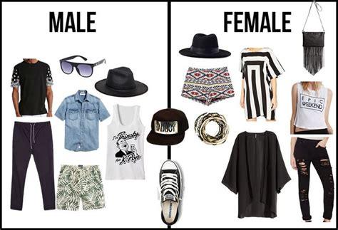 Grab the Look Epik High Concert Style u2013 allkpop The Shop ...