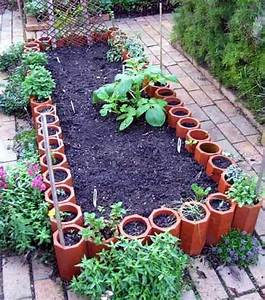 20 Amazing Diy Raised Bed Gardens - Page 2 Of 2
