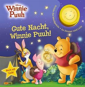Freche Gute Nacht Bilder : disney winnie puuh meine kindergartenfreunde im ~ Yasmunasinghe.com Haus und Dekorationen