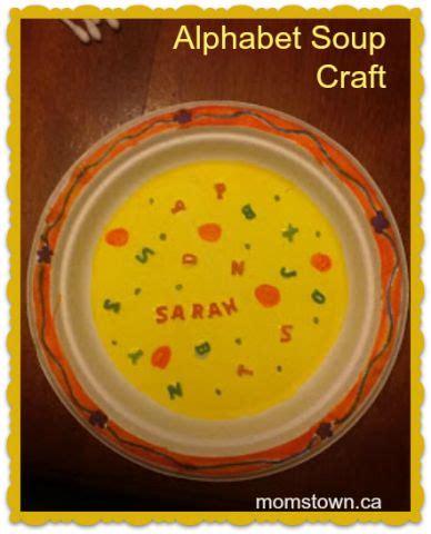 1000 images about alphabet crafts on letter w 689 | 2b7e3ed5827c3c25815883474e6a4261