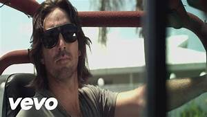 Jake Owen - The One That Got Away - YouTube