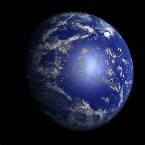 Be Skeptical of the Hype in the Search for 'Earth-like ...