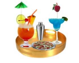 Boisson Rafraichissante : boisson rafraichissante page 5 ~ Nature-et-papiers.com Idées de Décoration