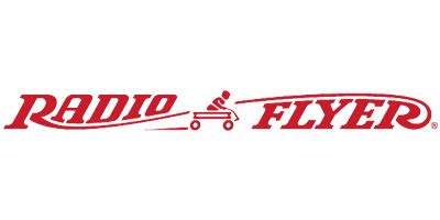 Permalink to Radio Flyer Wagon Decal