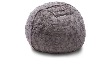 Lovesac Gamersac by 17 Best Images About David Jr On Legends