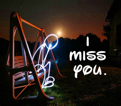 I U Images Miss You Images Free I Miss You Images In Hd I