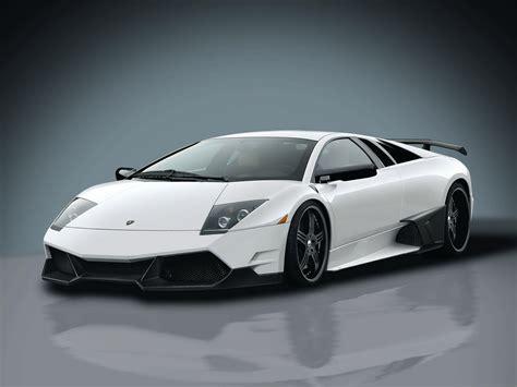 Lamborghini Murcielago | WeNeedFun